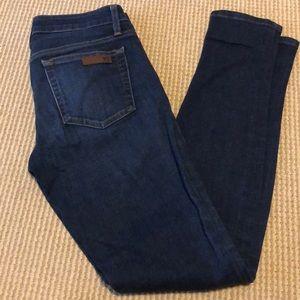 Joe's Jeans The Skinny in Carlotta